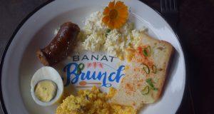 banat brunch buzad