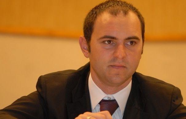 Bogdan Ciprian