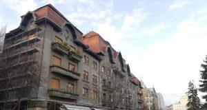 cladirea palace