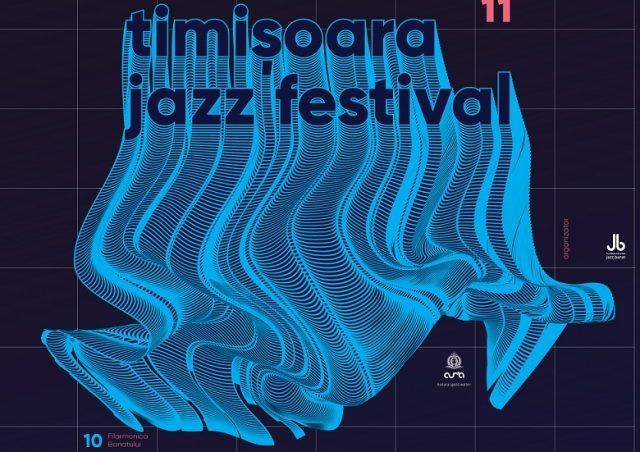 timisoara jazz festival