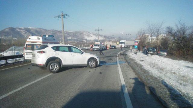 Sursă foto: DRDP Timișoara