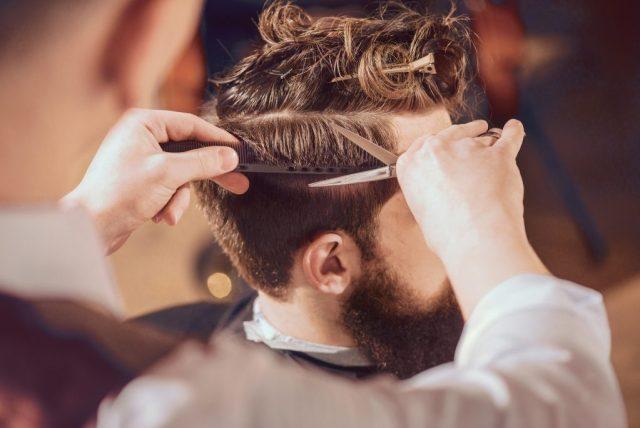 frizerie