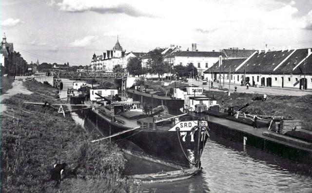 9.-canal-bega-navigabil.jpg