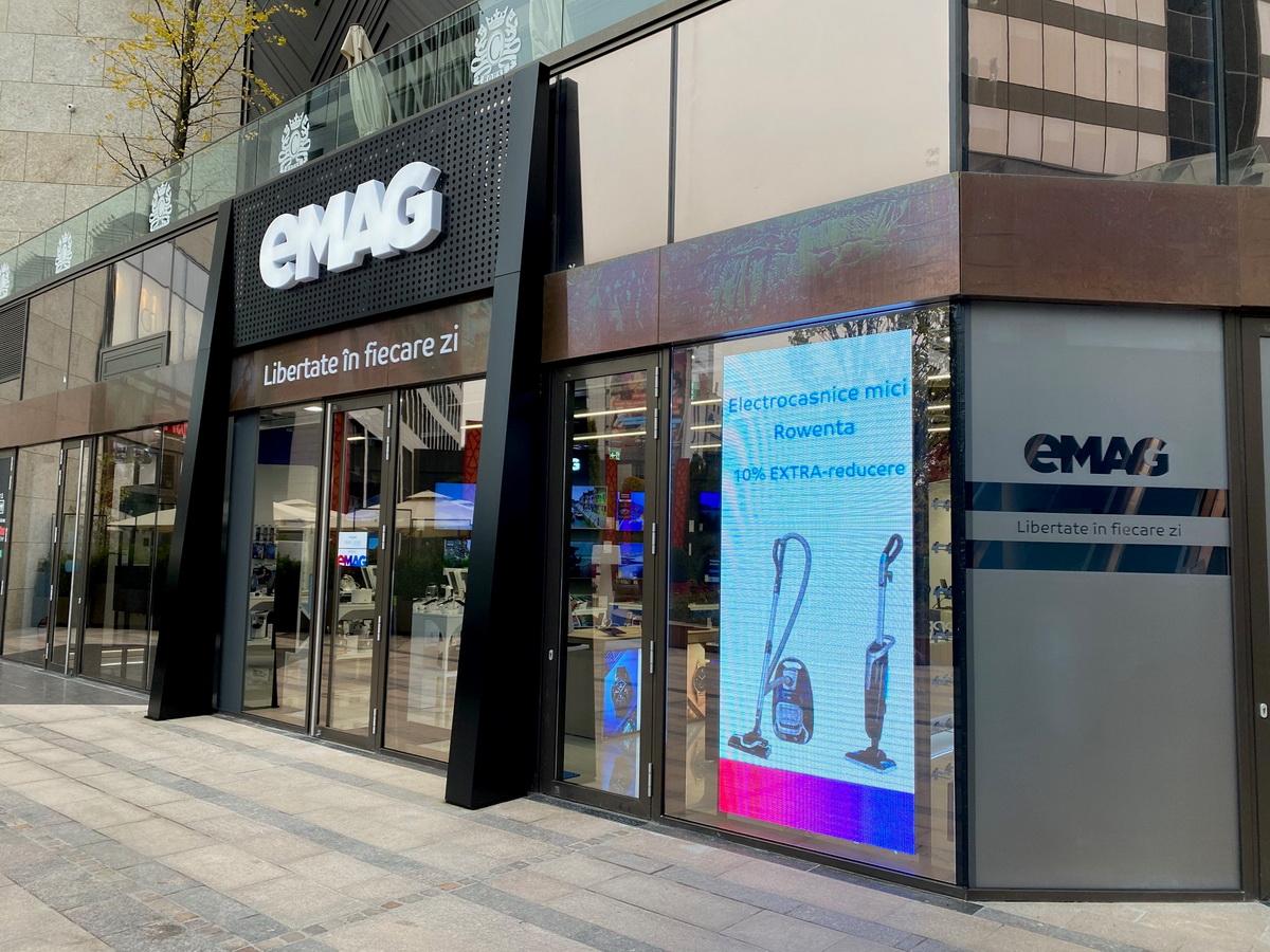 eMAG_showroom-TM-1.jpg