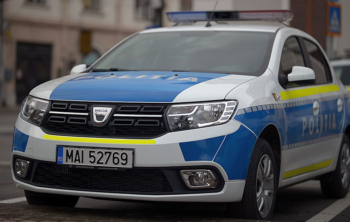 politia-masina-GBZ-10.jpg