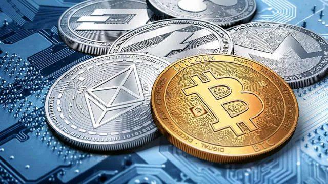 Bitcoin pierdut