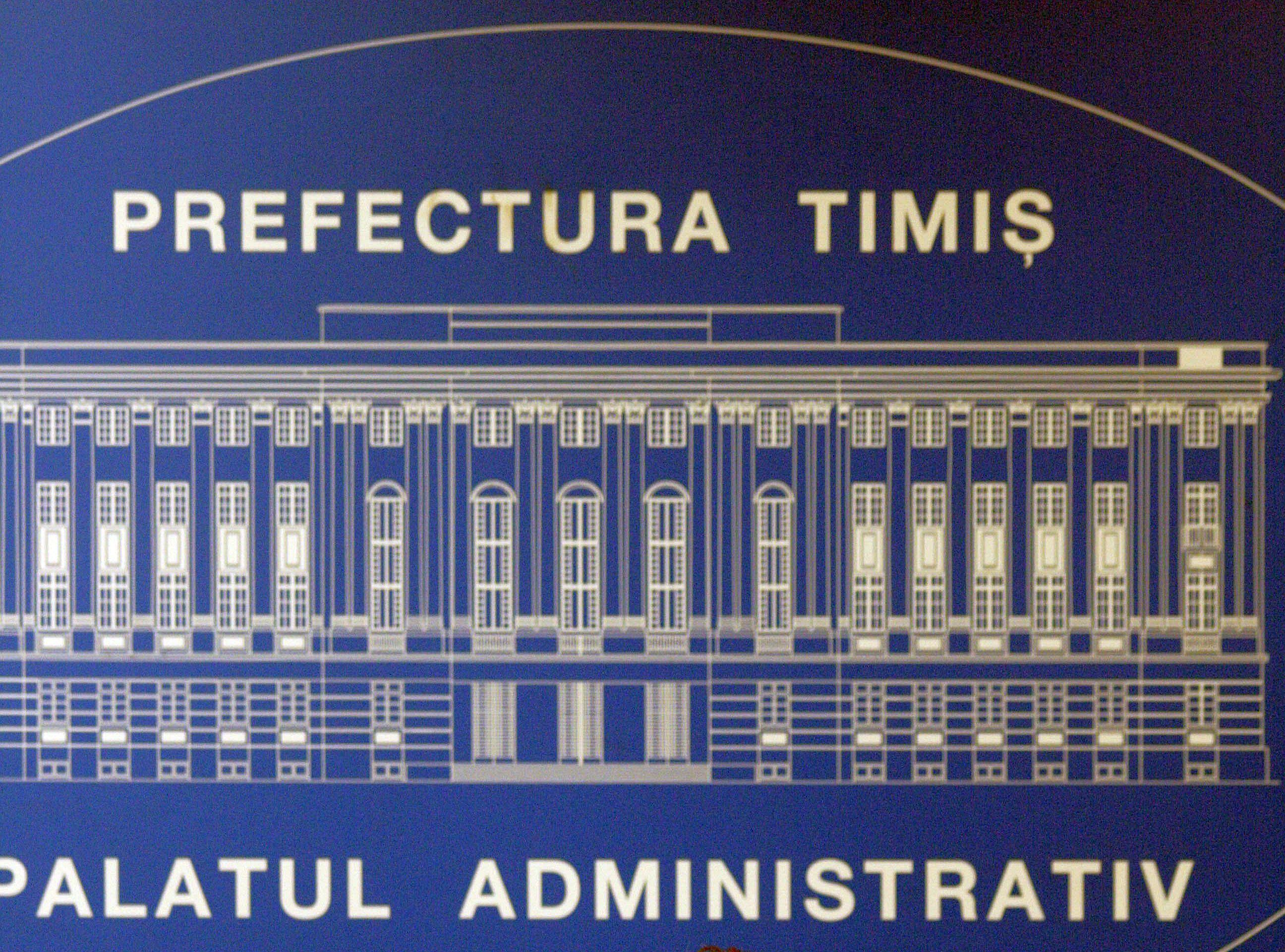 prefectura-timis.jpg