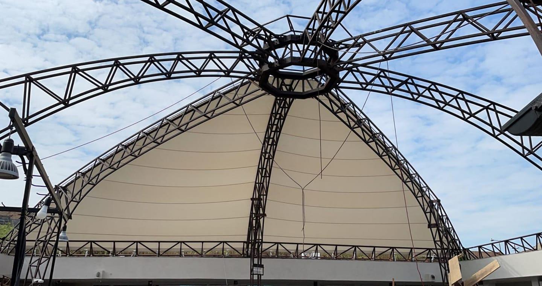 cupola-piata-700.jpg